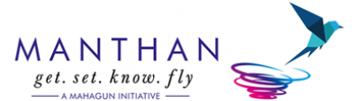 The Manthan School - Active Evenings