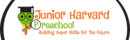 Junior Harvard Preschool