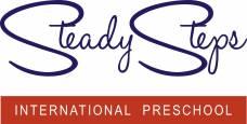 Steady Steps International Pre School