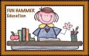 Fun Hammer