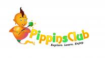 Pippins Club