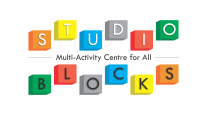 Studio Blocks Multi Activity Centre