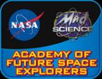 NASA Academy of Future Space Explorers - Vasant Vihar