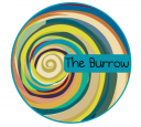 The Burrow Book Club