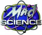 Science Theme Birthday Parties