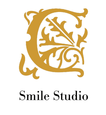 Smile Studio Dental Clinic