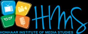 Honhaar Institute Of Media Studies