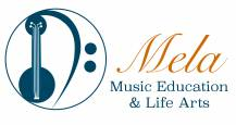 Mela Music Education And Life Arts