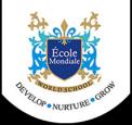 Ecole Mondiale World School