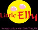 Little Elly - The Concept Preschool
