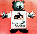 Perfect Future Kids Nursery School