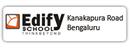 Edify School