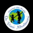 Da Vinci Montessori Language & Phonics
