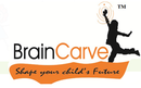 Brain Carve