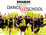 Shiamak Davar's Institute For The Performing Arts - Mulund