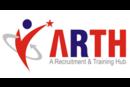 Arth Spoken English and Personality Development