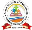 Sriram Institute Of Professional And Vocational Studies