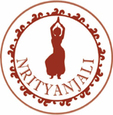 Nrityanjali
