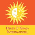 Helen O Grady