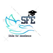 Skills For Excellence
