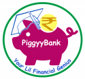 PiggyyBank