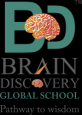 Brain Discovery Global School