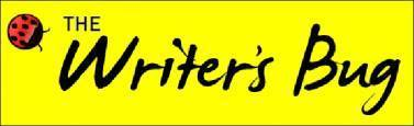 The Writer's Bug