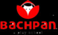 Bachpan Play School