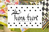 Tura Turi - Where Stories Come Alive
