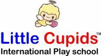 Little Cupids International Play School