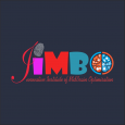 IIMBO Institute of Midbrain Optimisation