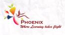 Phoenix Kids Education