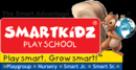 Smartkidz Play School