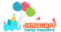 Jamboree Party Planners