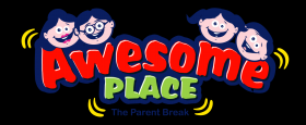 Awesome Place - The Family Hangout
