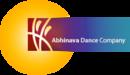 Abhinava Dance Company