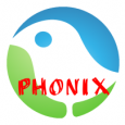 Phonix Intervention Centre
