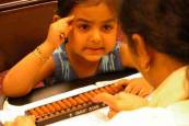 Next Genius Kids Abacus And Tutions