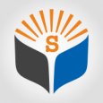 Sarvashreshtha Academy