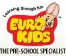 Euro Kids International Preschool