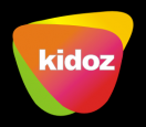 Kidoz Montessori House of Children