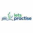 Letspractise.com