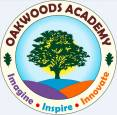 Oakwoods Academy Preschool & Daycare