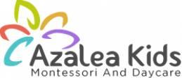 Azalea Kids