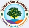 Oakwoods Academy Preschool & Daycare