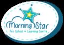 Morning Star Preschool & Learning Centre