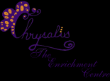 Chrysalis - The Learning Center