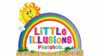 Little Illusions Preschool