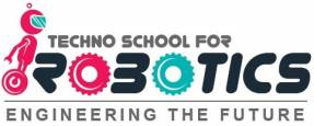 Techno School For Robotics - Engineering The Future