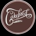 Cakebred